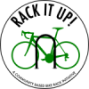 Rack it Up! logo