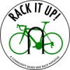 Rack it Up! logo