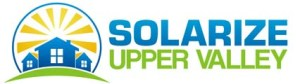 LOGO_SolarizeUpperValley