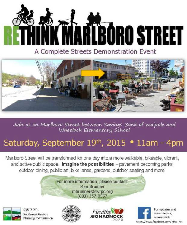 REThinkMarlboroStreetEventFlyer8.5x11