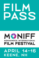 film_pass_moniff_2016