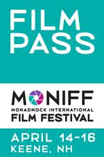 film_pass_moniff_2016