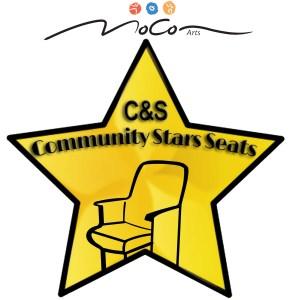 community-seat-icon