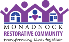 monadnock-restorative-community-318x194