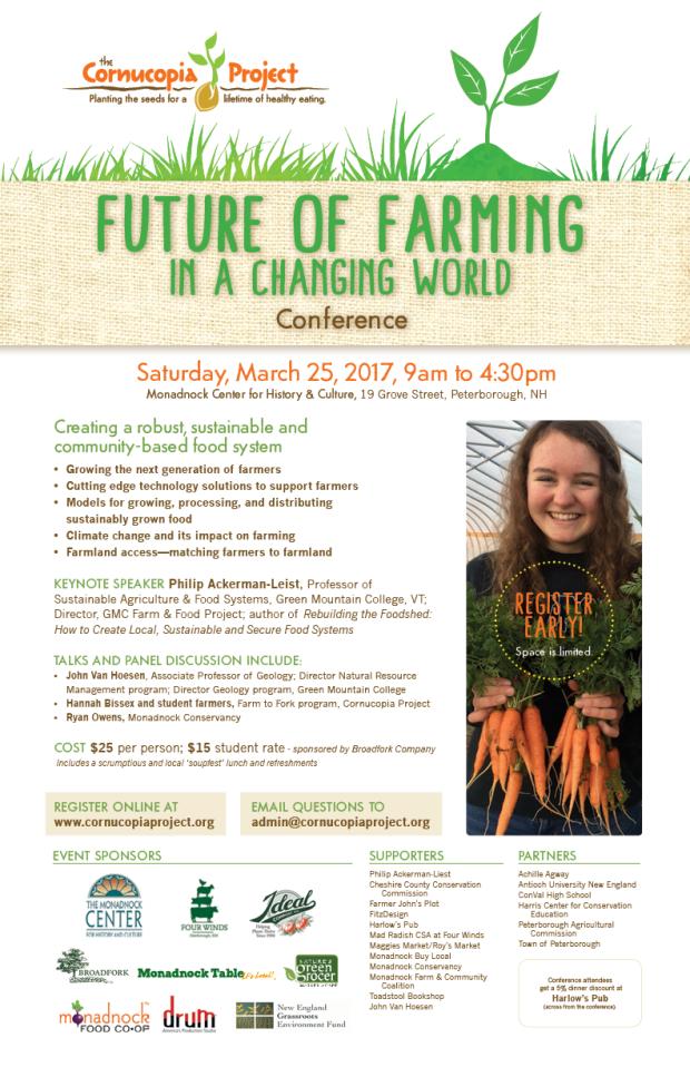 cornucopia-farming-conference-poster11x19-2017