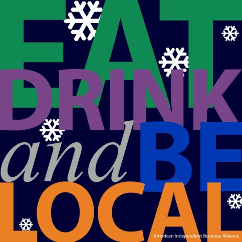 Eat-Drink-and-Be-Local-LARGE-Christmas4x4