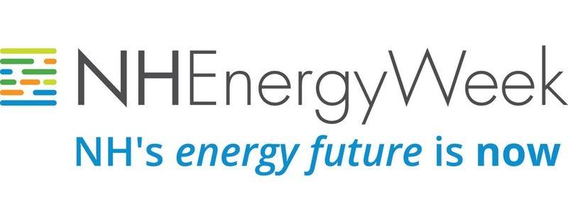 Renewable Energy – Monadnock Complete Economy Project