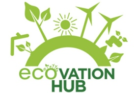 ecovation hub